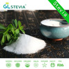 100% natural stevia RA97,factory direct, quality assurance, best price!