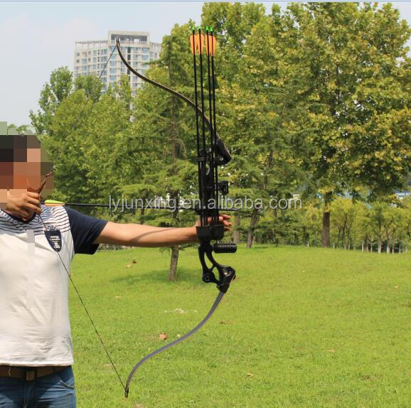 F163 top sales target shooting recurve bow,china wholesale archery manufacturer