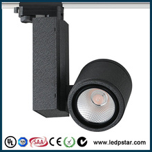 3 to 5 years warranty high CRI 97 Superior Design cob led track light