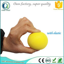 Factory direct sale EVA material soft foam balls