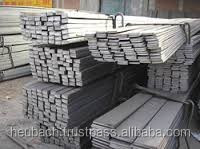 alloy steel pipe & steel pipe 600mm