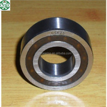 For washing machine milling coal mine 20*42*12mm one way bearing 6004 CSK6004 CSK6004PP