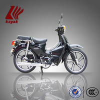 2014 Cheap Japanese New Motorcycle for Sale,KN110-9