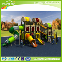 Used school second hand playground equipment for sale