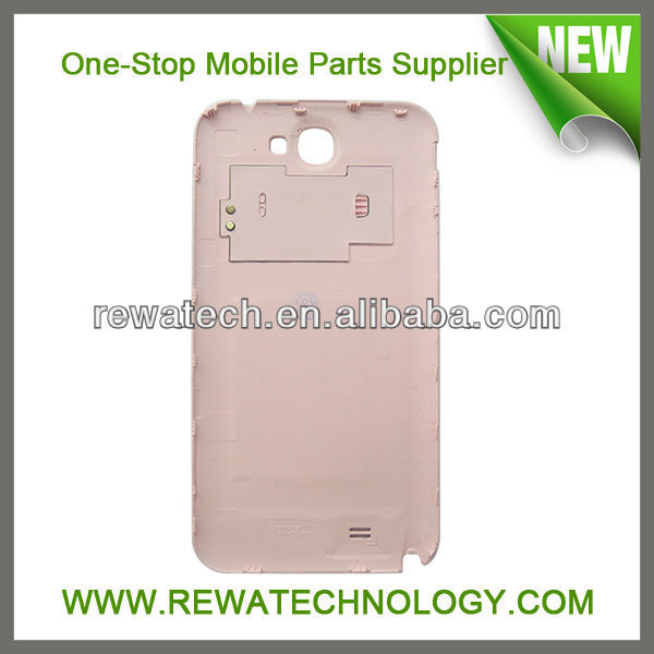 Housing For Samsung Galaxy Note II N7100 Back Battery Cover Replacement