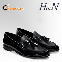 lico style mens shoes(H&N)