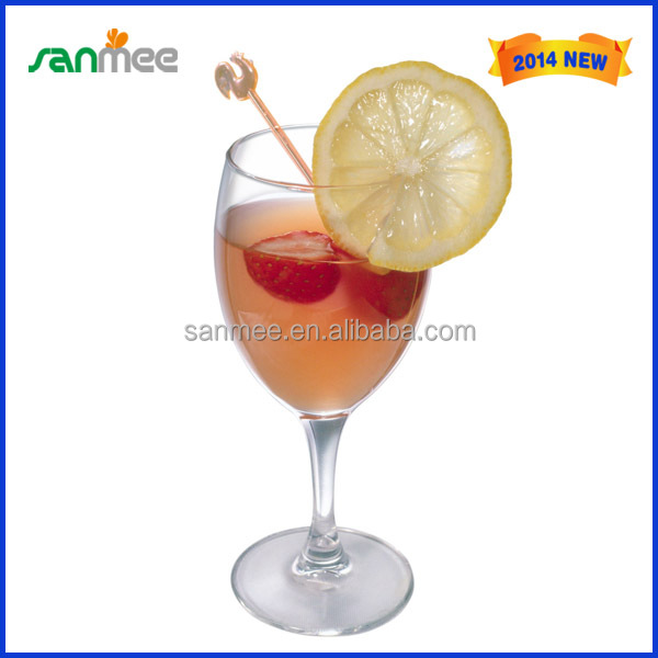 2017 New Arrival High Quality Low Price Glass Goblet/Red Wine,Vintage,Champagne,Cocktail Goblet Glass