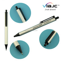 Hot selling Metal ball pen for promotion Germany quality