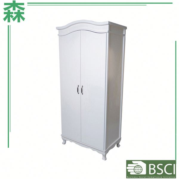 Yasen Houseware Diy Storage Cube Cabinet Wardrobe,White Wardrobe,Factory Directly Sale Hand Painted Wardrobe