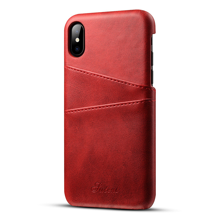Wallet Cover PU Leather Case For iPhone 8 Case Coque Funda Capa Celular Stand Flip Cover for iPhone 8 Phone Cases