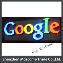 store,company,shop hotel brand outdoor front name advertising letter sign
