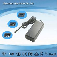 Replacement Laptop ac adapter/power supply 20v 3.5a 70w for notebook charger