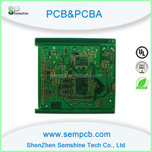 electronic circuit board with 1-20 layers for msr606 software free