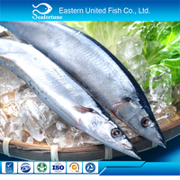 New Coming types of seafoods name