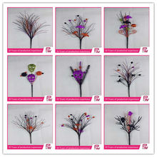 latest high quality halloween holiday decorations party decoration