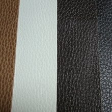 synthetic leather design