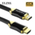 High Speed 3D 4K Ultra HD 2160p Video Lead HDMI cable hdmi 2.0 cable