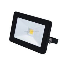 2015 Hot sale outdoor led lighting LED super bright LED flood light ipad 10W UL approved