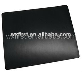 pedicure linerNon-stick/reusable microwave oven mat---PTFE (PFOA FREE ), Food safety