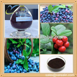 blueberry juice concentrate for tea