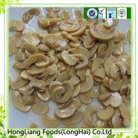 Factory direct sale health kinds of edible mushroom