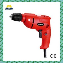 electric hand drill machine with cost price