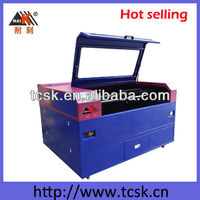 Acrylic and Leather, Glass, Paper, Cloth Mini Laser Engraving Machine