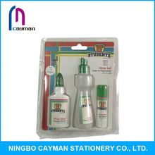 Wholesale soft pvc waterproof glue