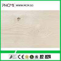 Non-Slip natural stone exterior wall cladding for house