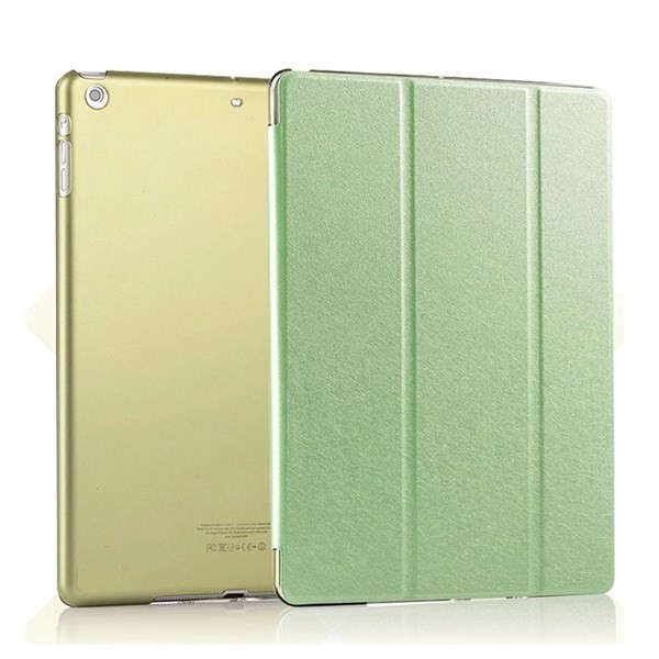 bulk cell phone case mobile for ipad mini 4 case,for ipad flip cover case