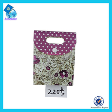 Cheapest Custom China Made Gift PP Empty Bag