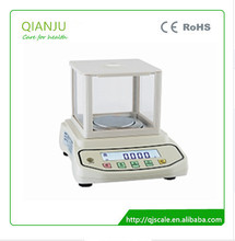 electronic weight machine digital weighing scale electronic balance,pocket scale