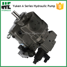 Yuken Pump A Series Hydraulic Pump