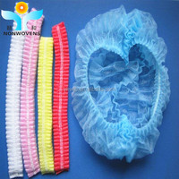 Medical Consumable Disposable Non Woven Doctor
