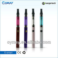 Kangertech!!! esmart with 510 thread wholesale kanger