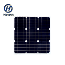 manufacturers in China direct supply mono/poly 10W 15W 30W 40W 50w 60w 80w 100W 200W 250w 300W solar panel for solar system