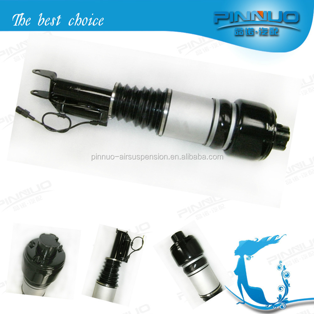 gas filled shock absorbers for Mercedes W211 A211 320 6013 A2113205413 A2113205413