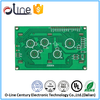 /product-detail/low-price-3-way-dimmer-circuit-board-60362987671.html