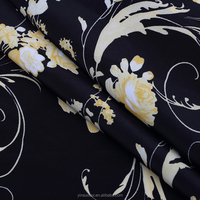 Wholesale multipurpose digital polyester printed fabric
