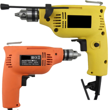 Kinds of China Power tool Yongkang Electric Drill Factory Purchase Agent