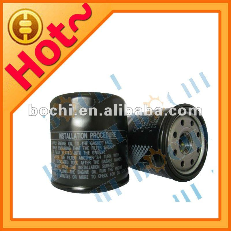 90915-YZZE1 high quality auto oil filter with wholesale price