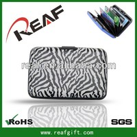 High quality hot selling low price japanese style card wallet