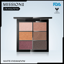 Kylie multi-colored naked eye shadow pallete cosmetics