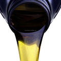 API lube fuel oil additive manufacturer
