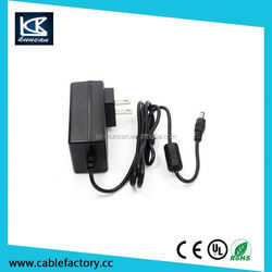 100v-240v input 2a 24 volt ac power supply 24v switch power supply