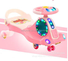 Baby toy car plastic push car for kids cheap plastic toys cars