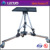 Aluminum Protable Projector Trolley Projector Tripod Stand