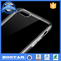 For The Best I Phone 6 Cases Clear, For IPhone 6 Plastic Covers