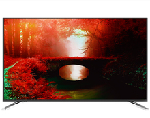 Best price led tv 19''22''24''32''40''43''50''55''65'' inch flat screen led tv plasma telivision vu led tv
