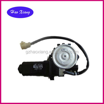 Auto Power Window Regulator Motor for 85710-30190/062100-2715
